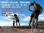 BMX Race Series copy
